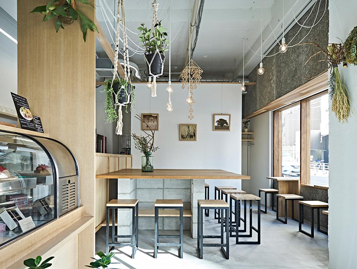 Cafe | 天満橋・北浜のグルテンフリー米粉カフェ&教室 Comeconoco ...